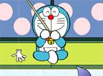 DoraemonRybalkaVAkvariume[1]