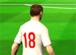EvroFutbol2012[1]