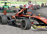F1Pazzly2[1]