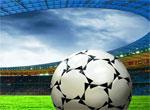 FutbolnyePazzly6[1]