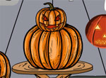 HalloweenDomPobeg[1]
