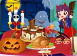 HalloweenStol