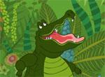 KrokodilovoeOzero[1]