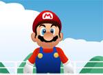 MarioBox[1]