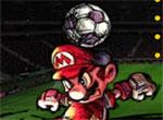 MarioFutbolist