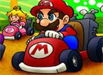 MarioKarting[1]
