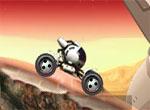 Marsohod