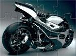 MotobikePazzl11
