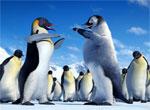 PingvinyPazzl30[1]