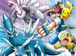 PokemonPazzl[1]