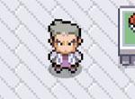 PokemonTD