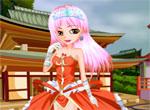 PrincessaAnime[1]