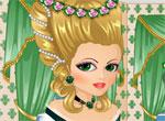 PrincessaFrancii[1]