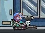 RoboPes[1]