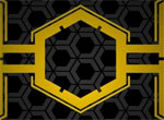 RoboStrelajalka17[1]