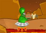 RobotyIInoplanetjane3
