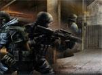 SWAT[1]