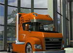 ScaniaPoisk[1]