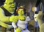 ShrekIFionaPazzl[1]