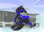 Snegohod25[1]