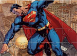 SupermanPazzl[1]