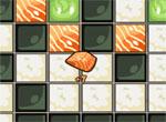 SushiSamurai[1]