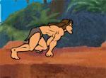 TarzanSpasaetJane