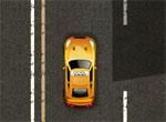 Taxi14[1]