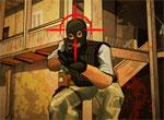 Terrorist5[1]