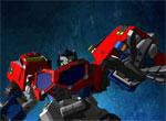 TransformerMoto2[1]
