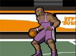 Basketbol2[1]