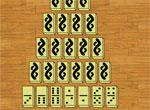 Domino1[1]