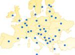 GeografijaEvropy[1]