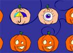 HalloweenVeselyeTykvy