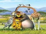 MadagaskarPoiskChisel[1]