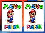 MarioPoker[1]