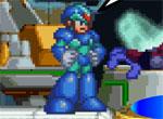 MegamanMissijaVirus2[1]