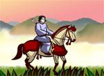 MongolskijVsadnik