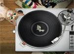 MuzykalnyjSkretch