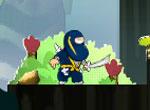 NinjaAitchu[1]