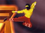 NinjaDrakaVVozduhe[1]