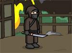 NinjaNarodnyjZashitnik[1]