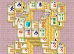 OnlineMahjong[1]