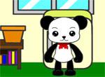 PandaKvest1[1]