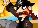 PiratskijBlaster[1]