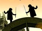 PiratyKaribskogoMorja