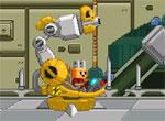 RoboGorod[1]