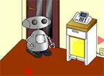 Robot5[1]