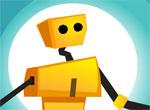 RobotBend[1]