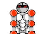 RobotyNaSharnirah[1]